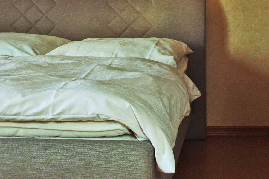 Ferienwohnung hotel alternative bietigheim-bissingen